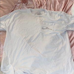 lauren james shirt